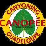 logo_canopee_fond-blanc